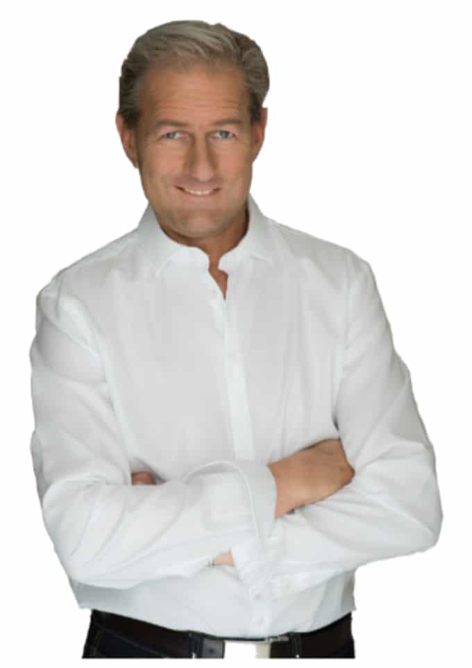Dirk Daené