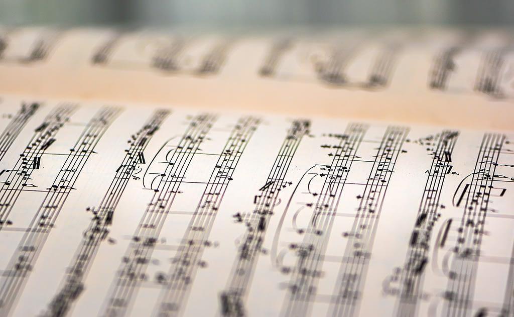 music book, music sheet, musical notes-6168179.jpg